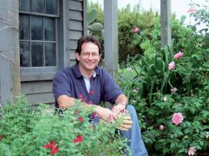 Doug Welsh